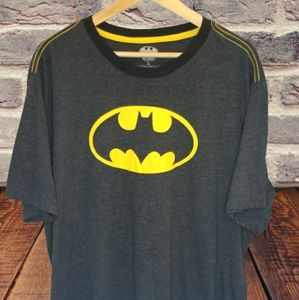 Batman/ Classic logo Tee-Shirt